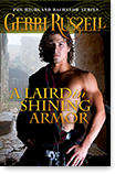 A Laird in Shining Armor